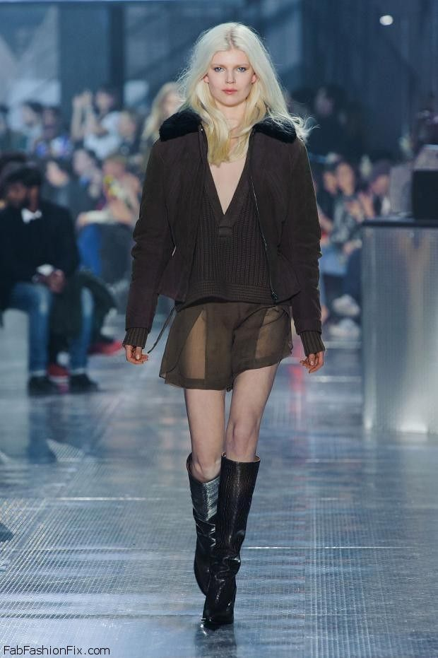 h-m-autumn-fall-winter-2014-pfw9