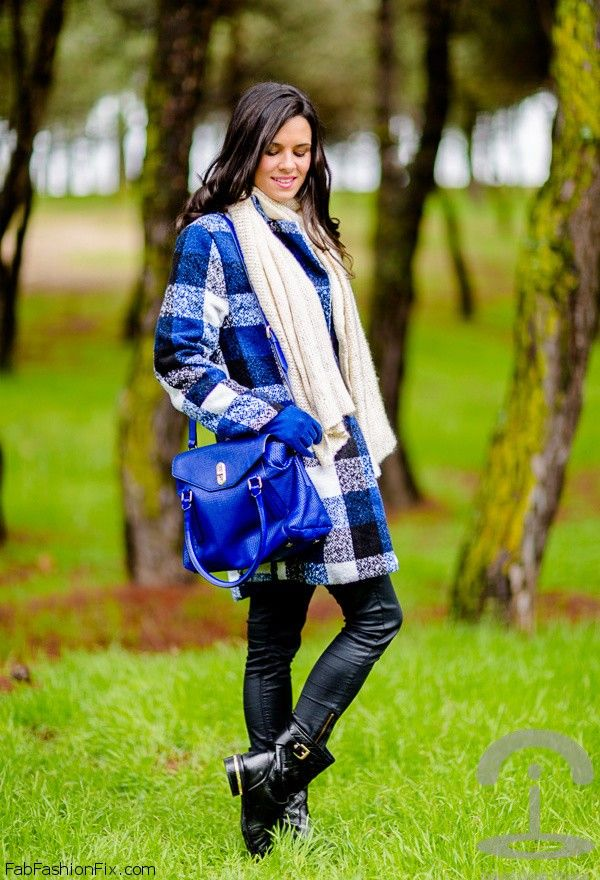 jollychic-abrigos-pedro-miralles-botas~look-main-single