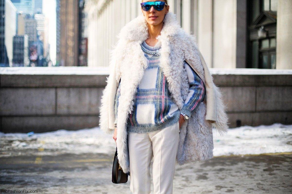 street_style_semana_de_la_moda_nueva_york_febrero_2014_119150893_1200x
