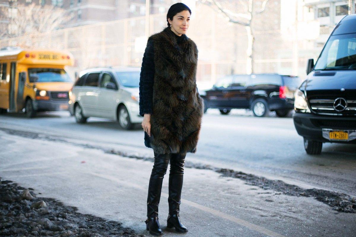 street_style_semana_de_la_moda_nueva_york_febrero_2014_125971828_1200x