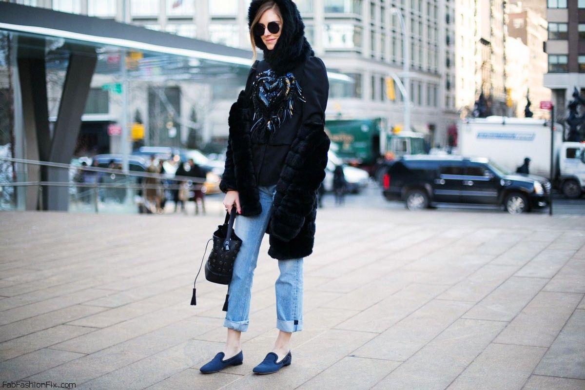 street_style_semana_de_la_moda_nueva_york_febrero_2014_236193723_1200x