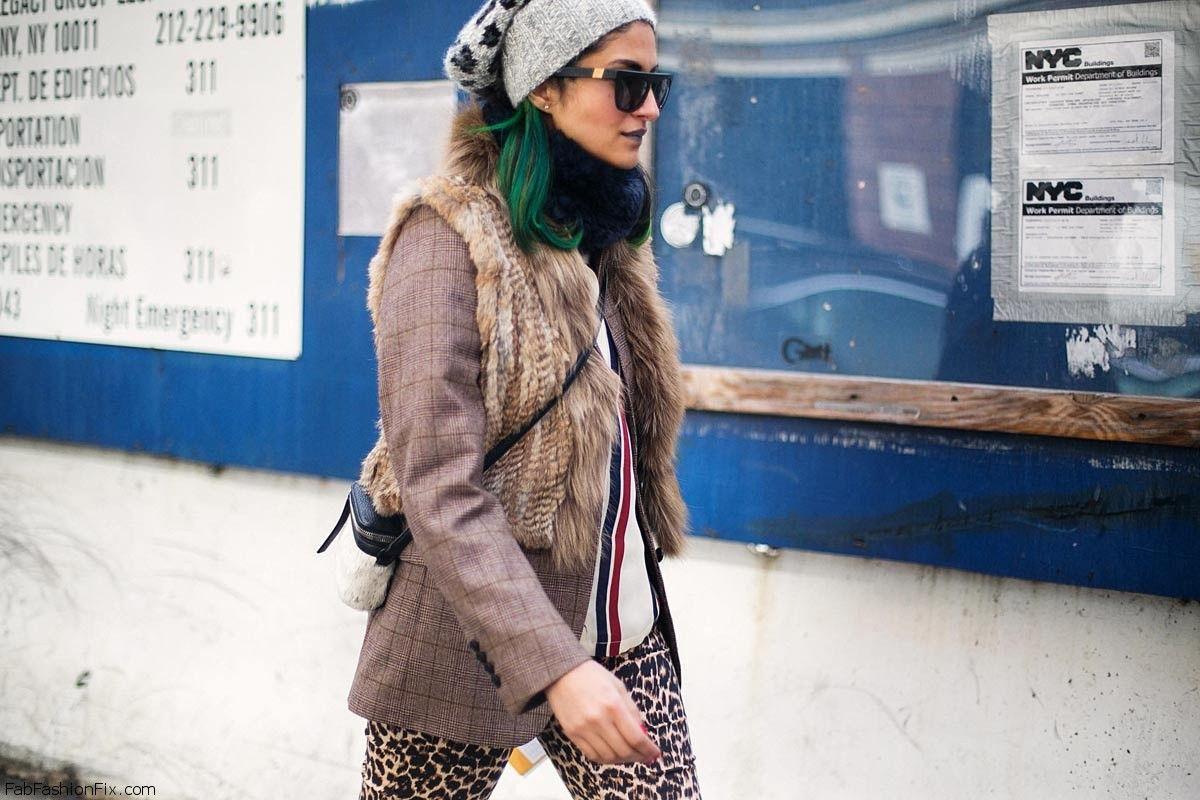 street_style_semana_de_la_moda_nueva_york_febrero_2014_304362908_1200x