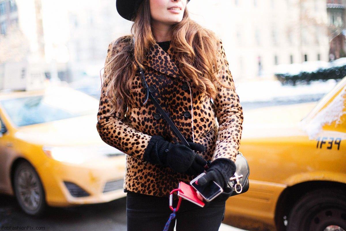street_style_semana_de_la_moda_nueva_york_febrero_2014_326819711_1200x