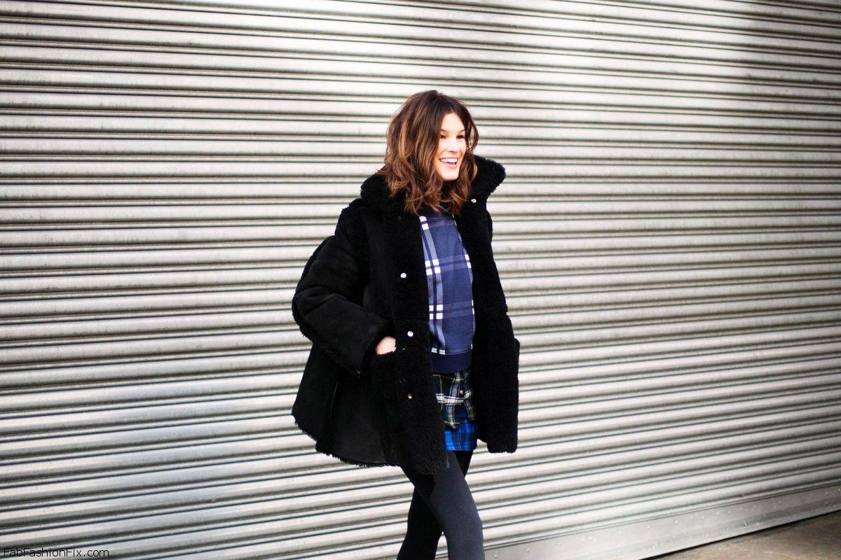 street_style_semana_de_la_moda_nueva_york_febrero_2014_481697412_1200x