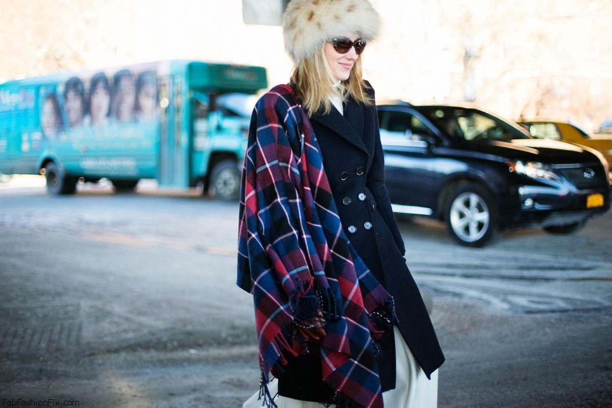 street_style_semana_de_la_moda_nueva_york_febrero_2014_797732204_1200x