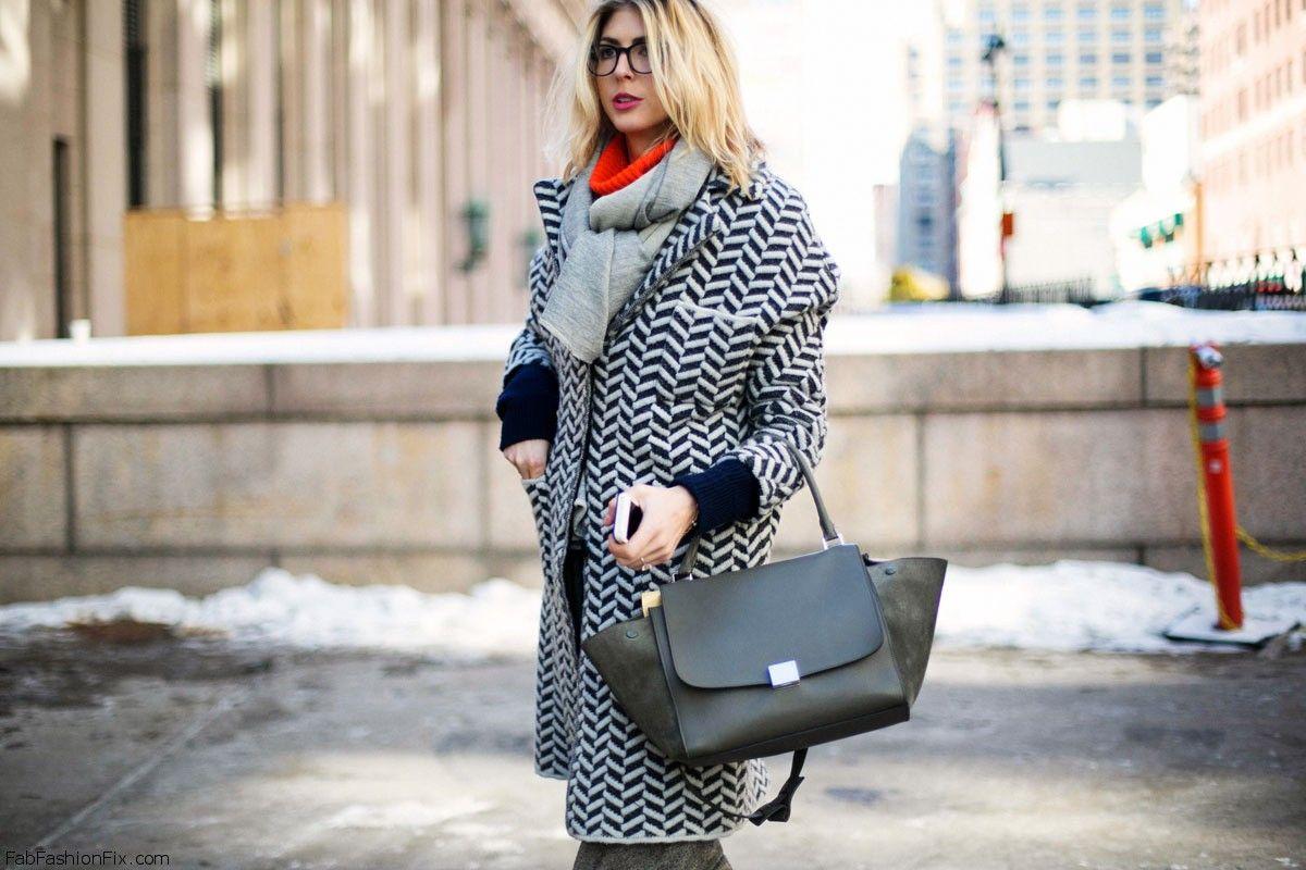 street_style_semana_de_la_moda_nueva_york_febrero_2014_869438091_1200x