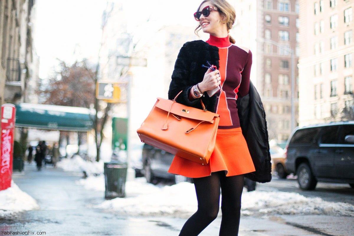 street_style_semana_de_la_moda_nueva_york_febrero_2014_894867713_1200x