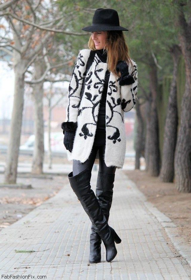 vj-style-com-chaquetas-zara-botas-sobre-la-rodilla~look-main-single