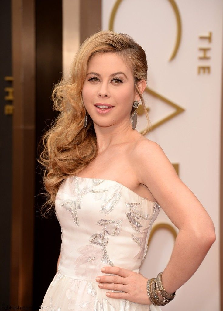 86th+Annual+Academy+Awards+Arrivals+Acee2zwnl2Dx