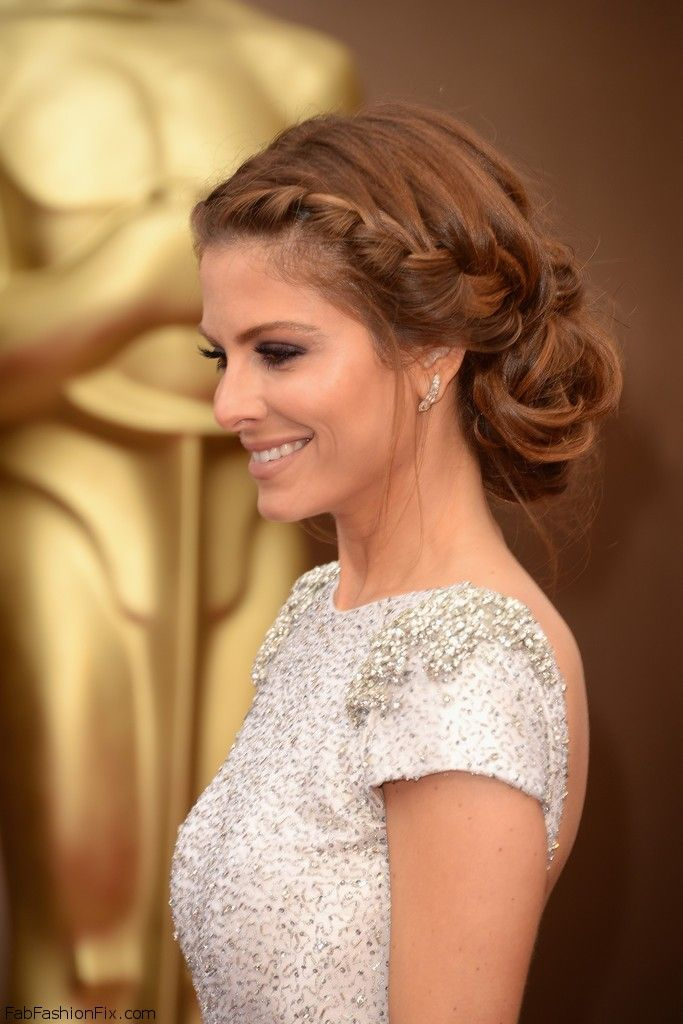 86th+Annual+Academy+Awards+Arrivals+H3vXOCjxbYRx