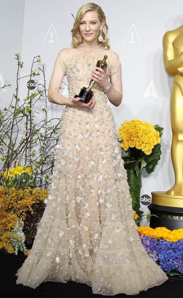 Cate Blanchett_02.03.14_DFSDAW_031