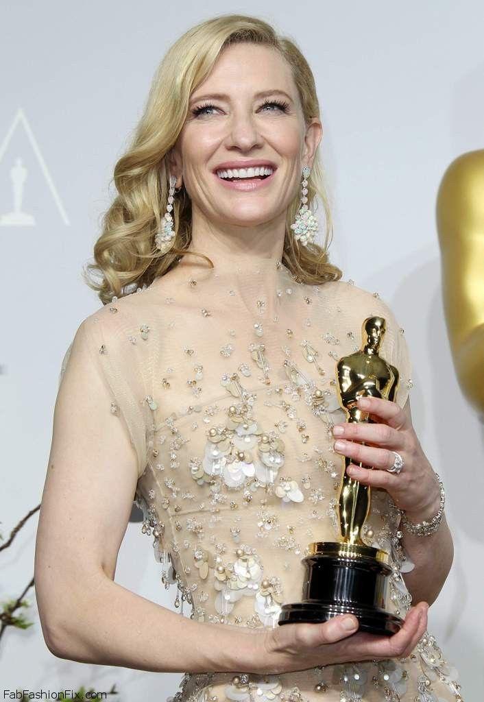 Cate Blanchett_02.03.14_DFSDAW_033