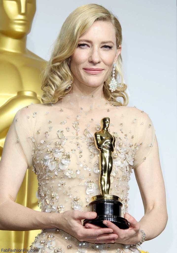 Cate Blanchett_02.03.14_DFSDAW_035