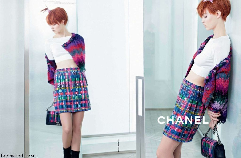 Chanel_Spring_Summer_2014_ad_8