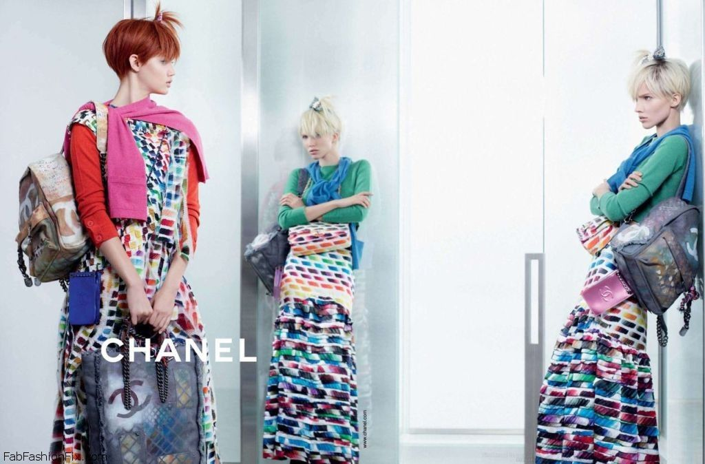 Chanel_Spring_Summer_2014_ad_9