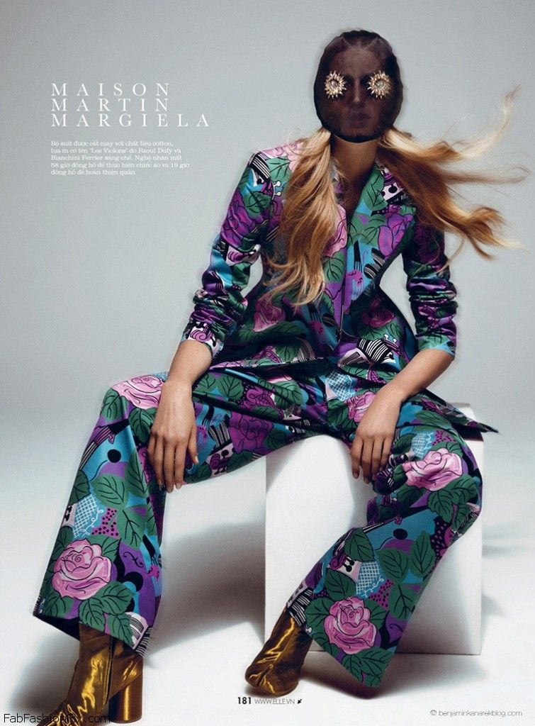 Dauphine-McKee-Benjamin-Kanarek-Art-Haute-Couture-ELLE-Vietnam-April-2014-02