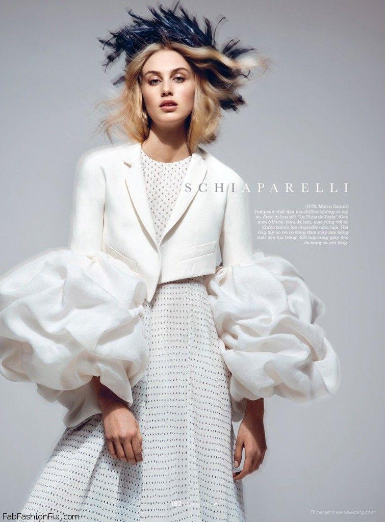 Dauphine-McKee-Benjamin-Kanarek-Art-Haute-Couture-ELLE-Vietnam-April-2014-03
