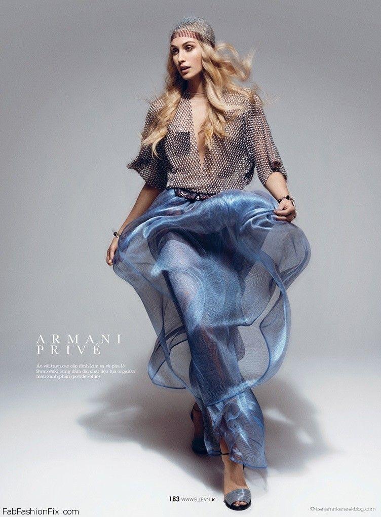 Dauphine-McKee-Benjamin-Kanarek-Art-Haute-Couture-ELLE-Vietnam-April-2014-04