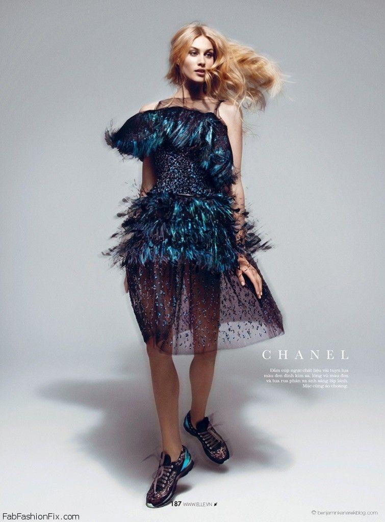 Dauphine-McKee-Benjamin-Kanarek-Art-Haute-Couture-ELLE-Vietnam-April-2014-08