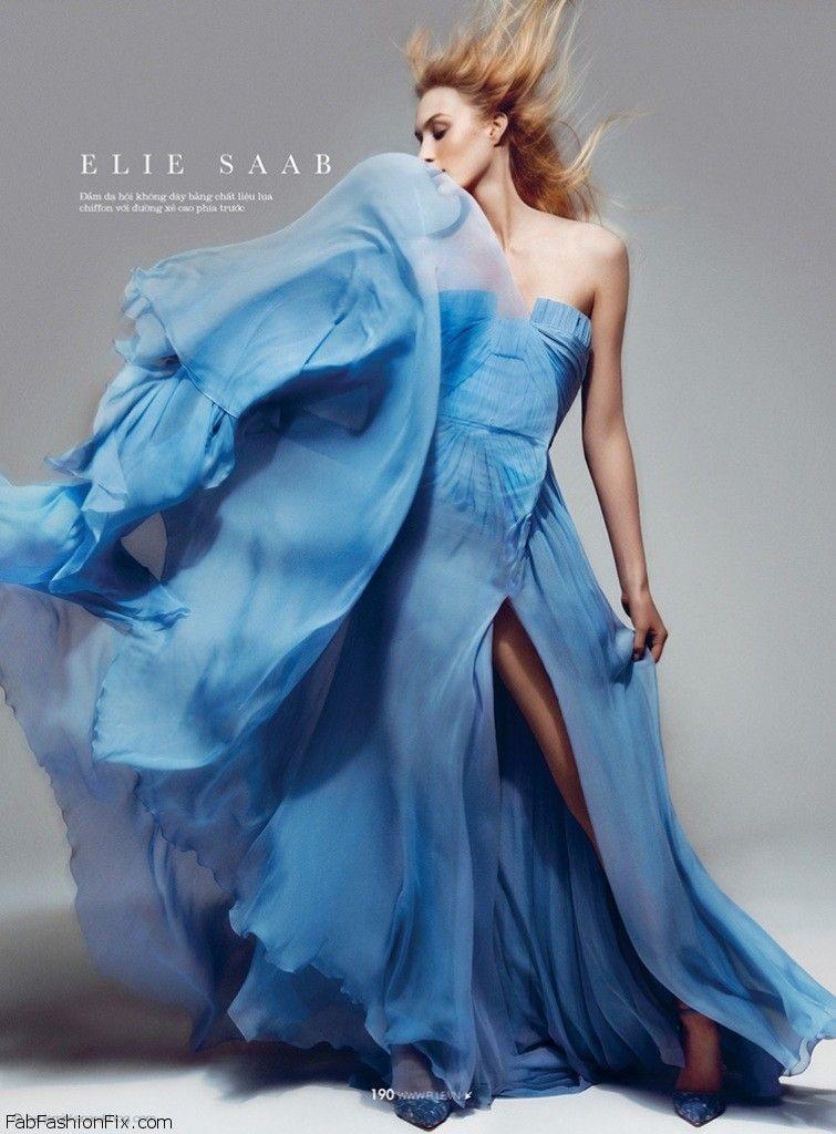 Dauphine-McKee-Benjamin-Kanarek-Art-Haute-Couture-ELLE-Vietnam-April-2014-11