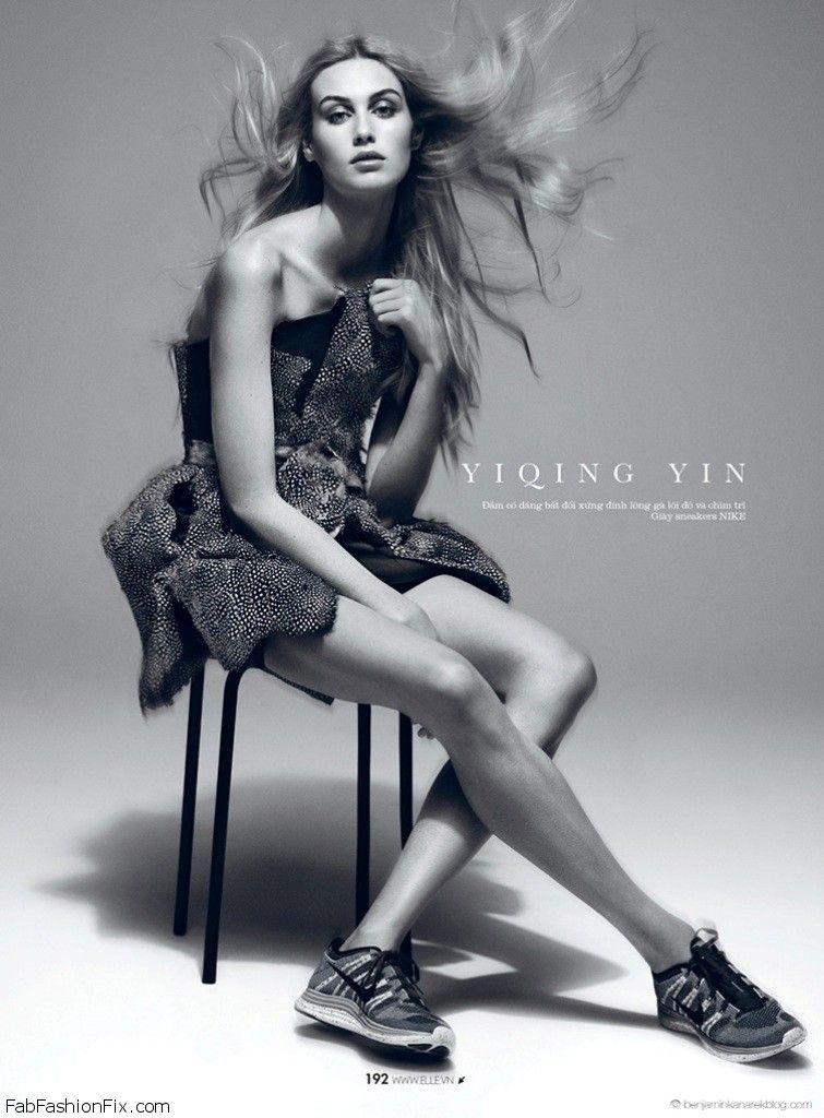 Dauphine-McKee-Benjamin-Kanarek-Art-Haute-Couture-ELLE-Vietnam-April-2014-13