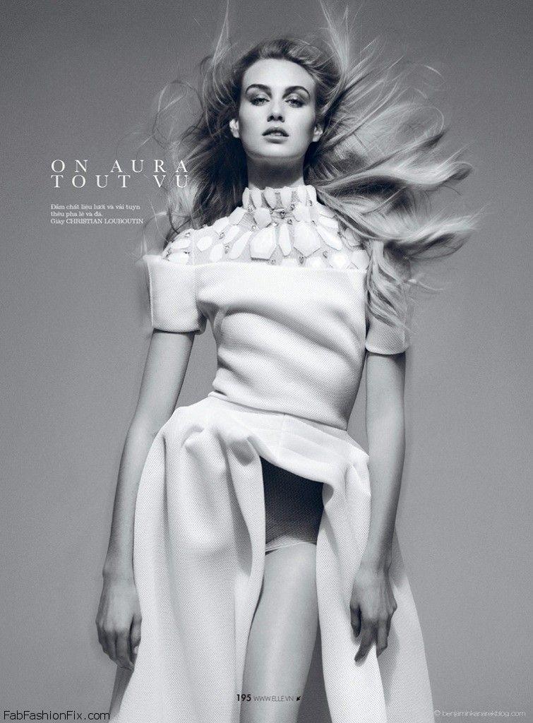 Dauphine-McKee-Benjamin-Kanarek-Art-Haute-Couture-ELLE-Vietnam-April-2014-16