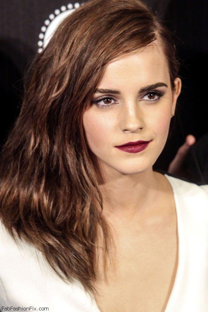 Emma+Watson+Noah+premieres+Madrid+q6wLToOWwz_x