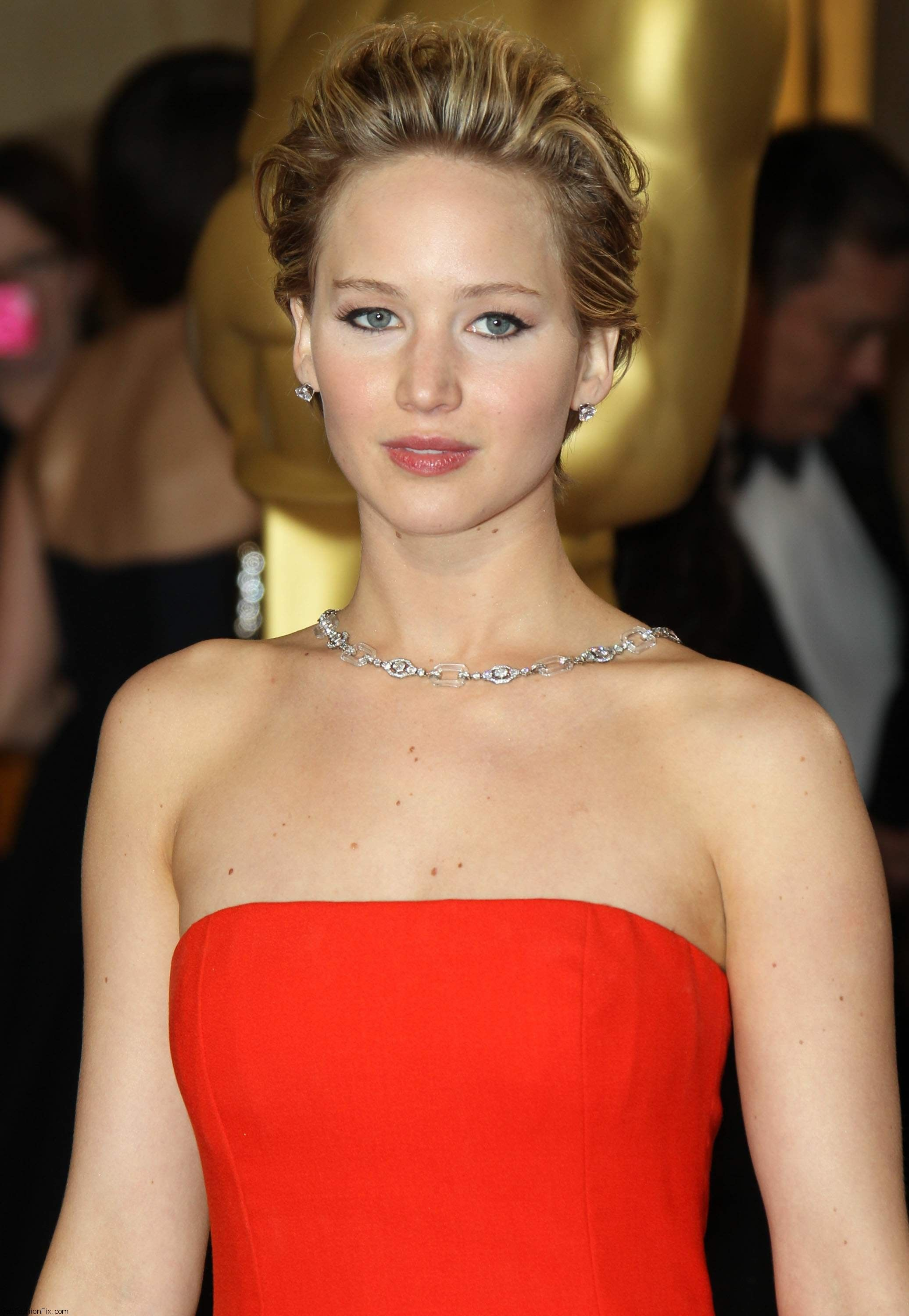 Jennifer Lawrence_02.03.14_DFSDAW_002