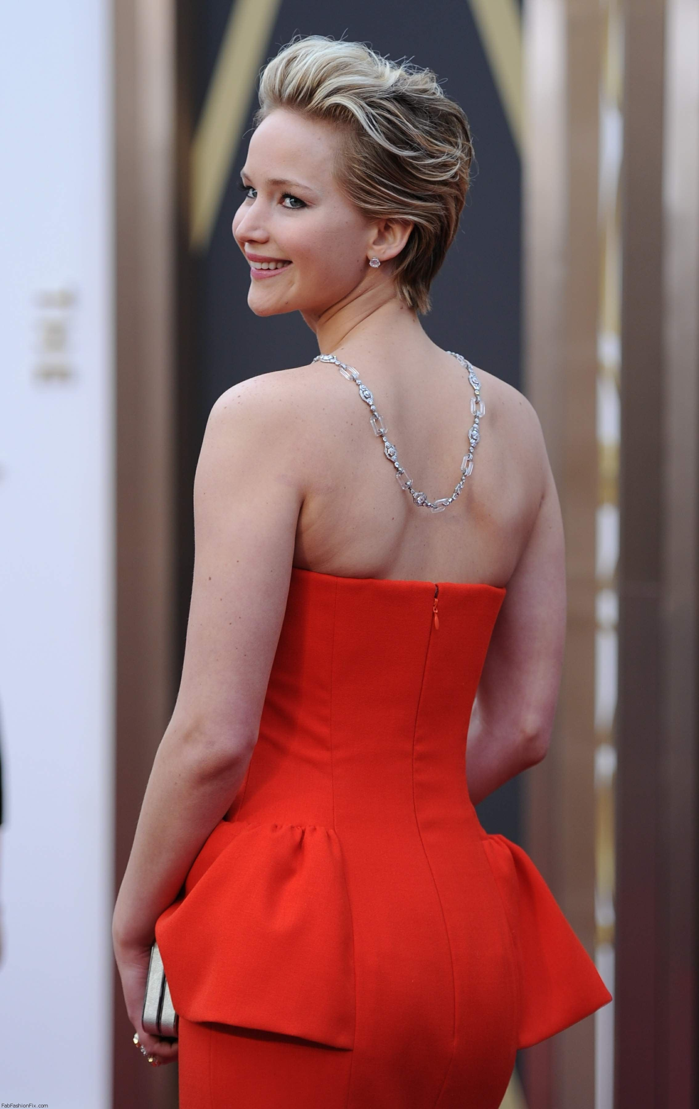 Jennifer Lawrence_02.03.14_DFSDAW_036