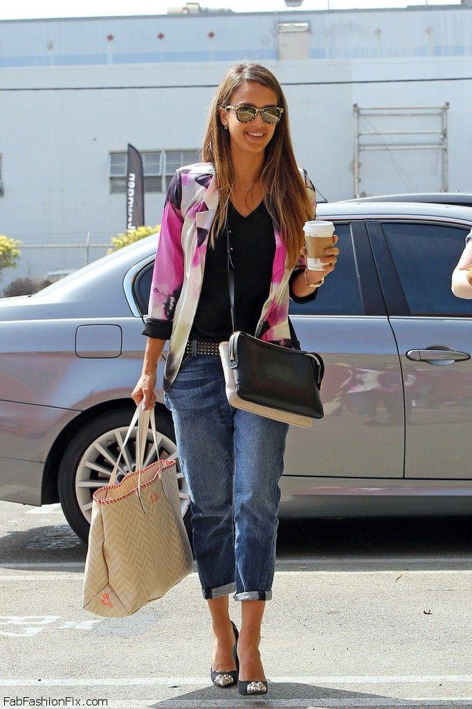 Jessica+Alba+Jeans+Boyfriend+Jeans+BUS_KZetXQ_x