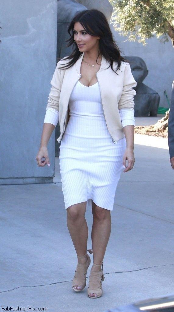 Kim+Kardashian+Kim+Takes+Kendall+Shopping+4PMcSAvBszhx