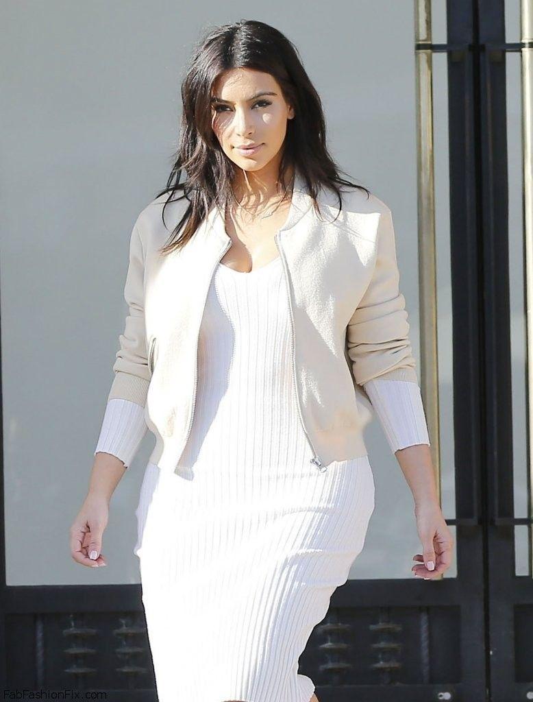 Kim+Kardashian+Kim+Takes+Kendall+Shopping+rDkYboqw2I6x