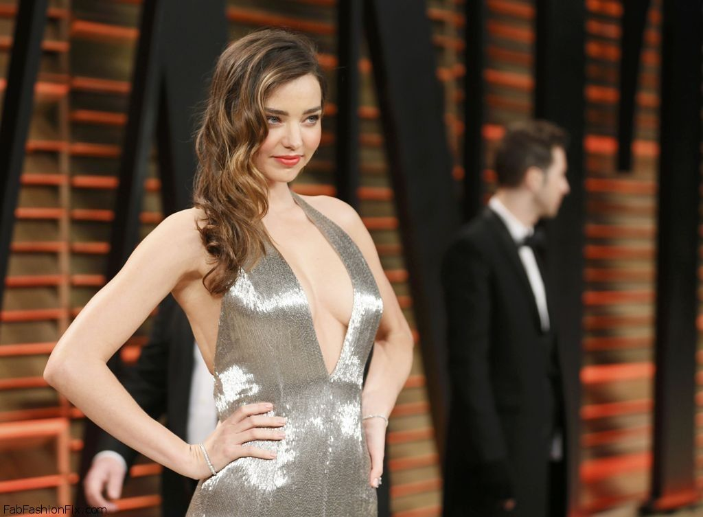 Miranda_Kerr_-_West_Hollywood__02.03.2014__01
