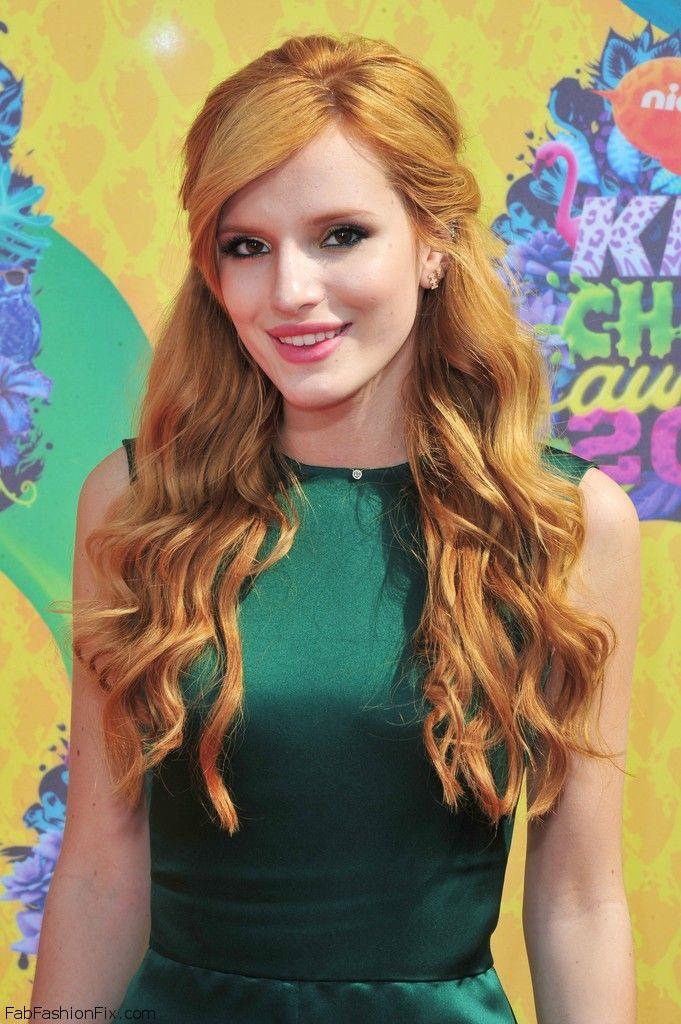 Nickelodeon+27th+Annual+Kids+Choice+Awards+XAzyOO1m2cRx