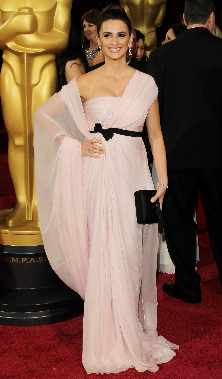 Penelope Cruz_02.03.14_DFSDAW_002