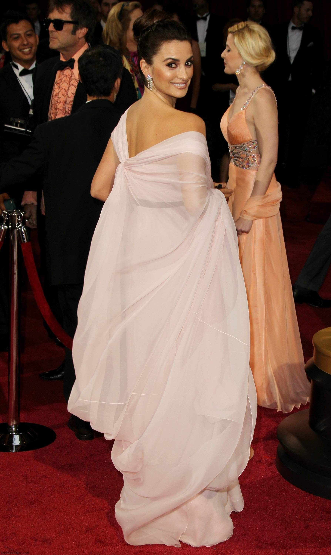Penelope Cruz_02.03.14_DFSDAW_004