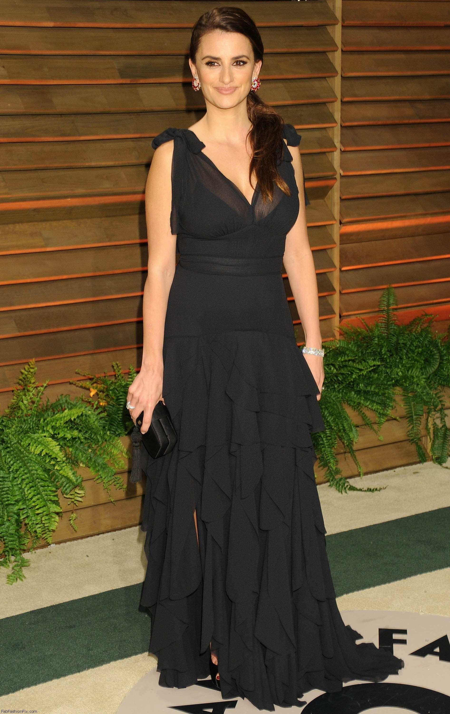 Penelope Cruz_02.03.14_DFSDAW_009