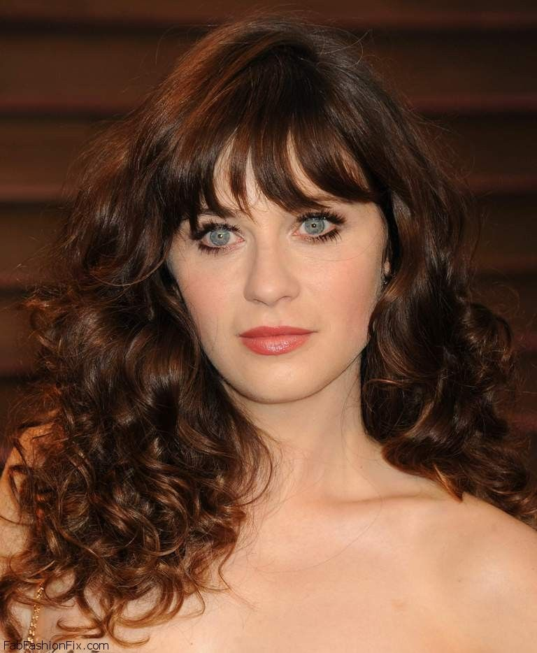 Zooey Deschanel_02.03.14_DFSDAW_003