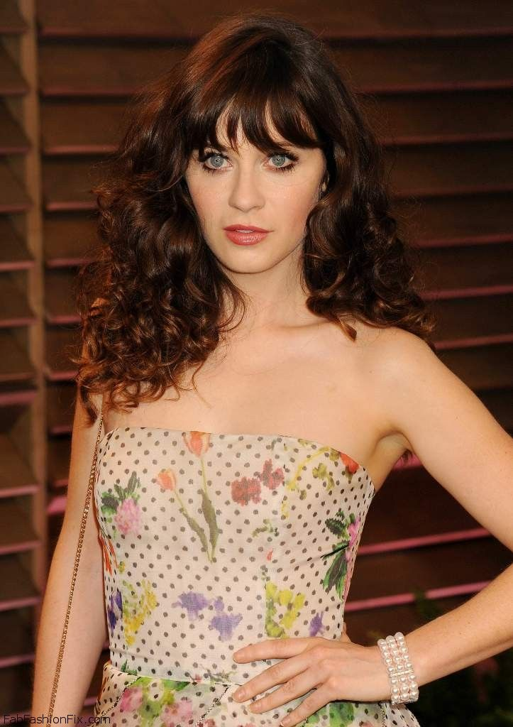 Zooey Deschanel_02.03.14_DFSDAW_005