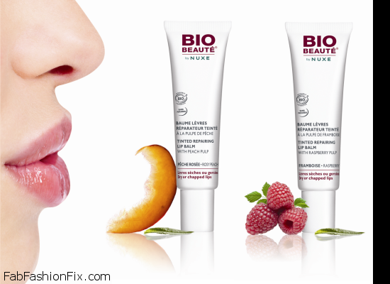 how to fix dry lips without chapstick