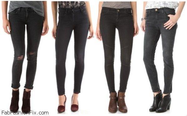 black-jeans-1