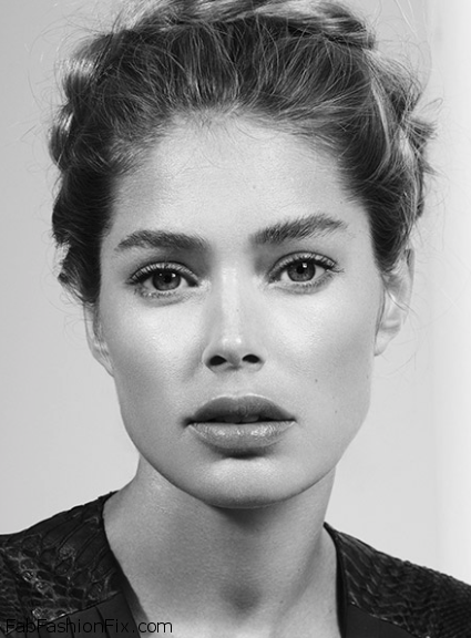 doutzen_vogue_turkey_9