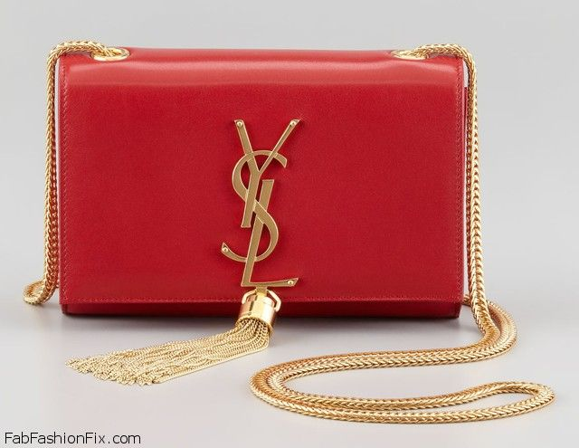 c0e5dee01b Introducing the YSL
