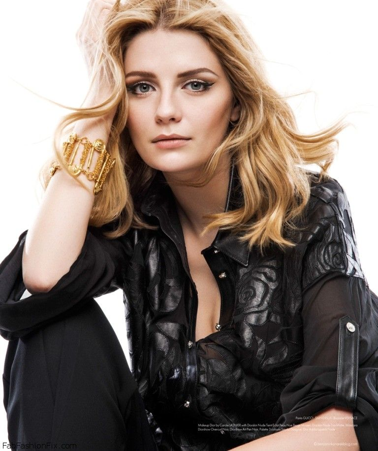 Actress-Mischa-Barton-photographed-by-Benjamin-Kanarek-02