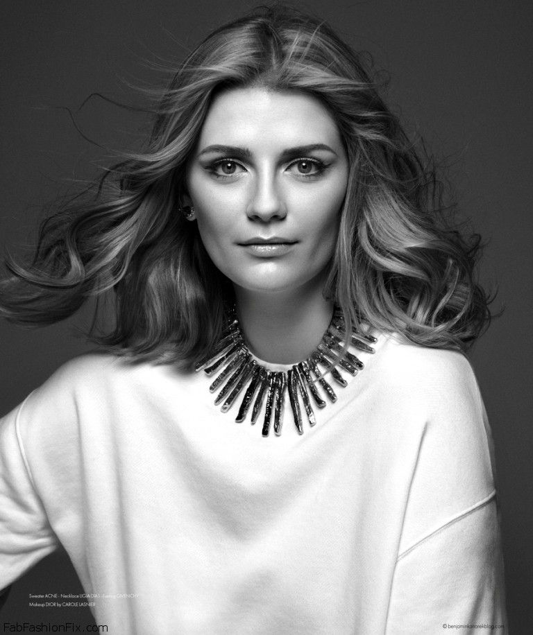 Actress-Mischa-Barton-photographed-by-Benjamin-Kanarek-06
