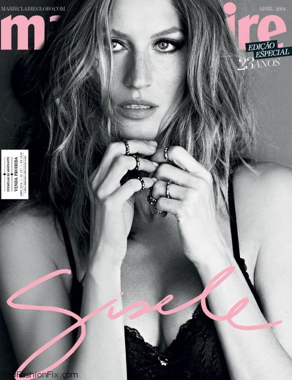 Marie_Claire_Brazil_April_2014_cover_2