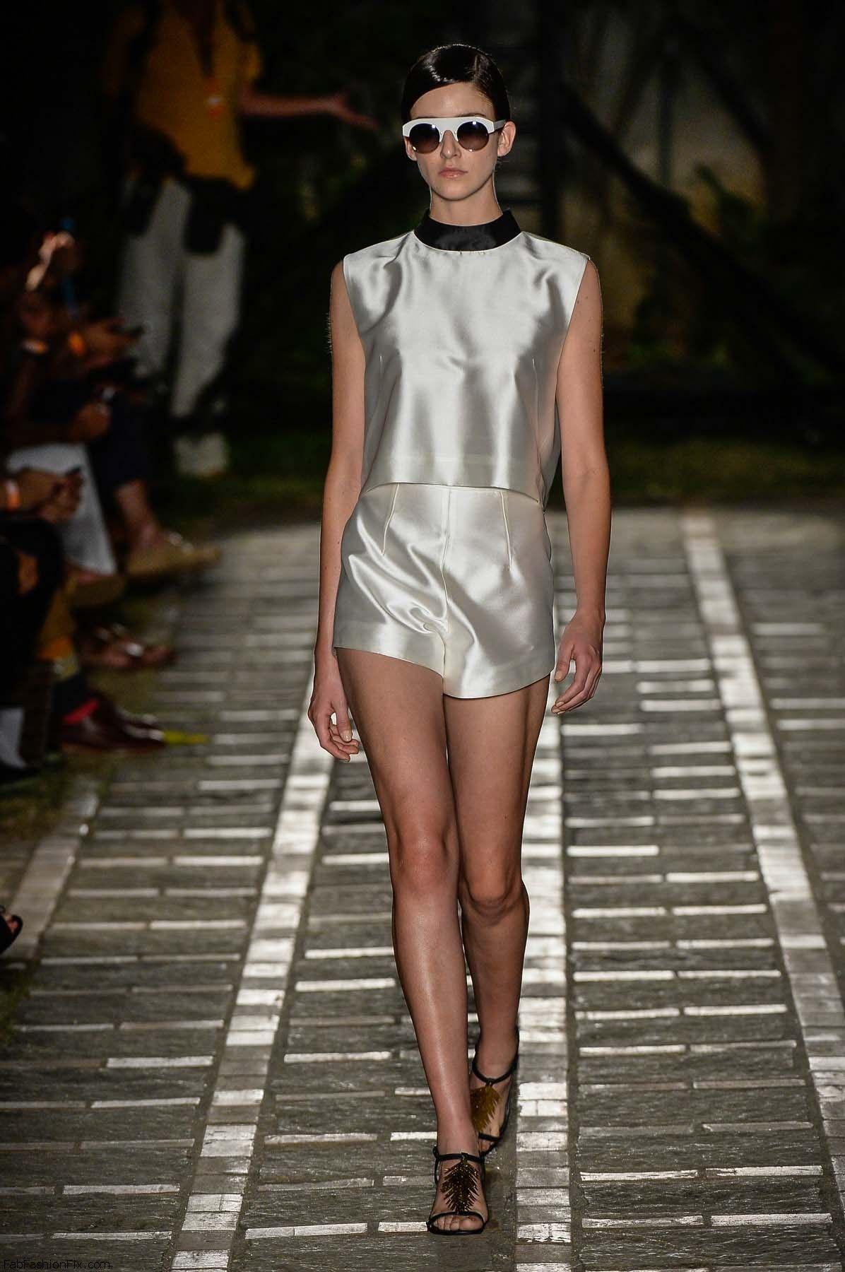 desfile-osklen-praia-fashion-rio-verao2015-101