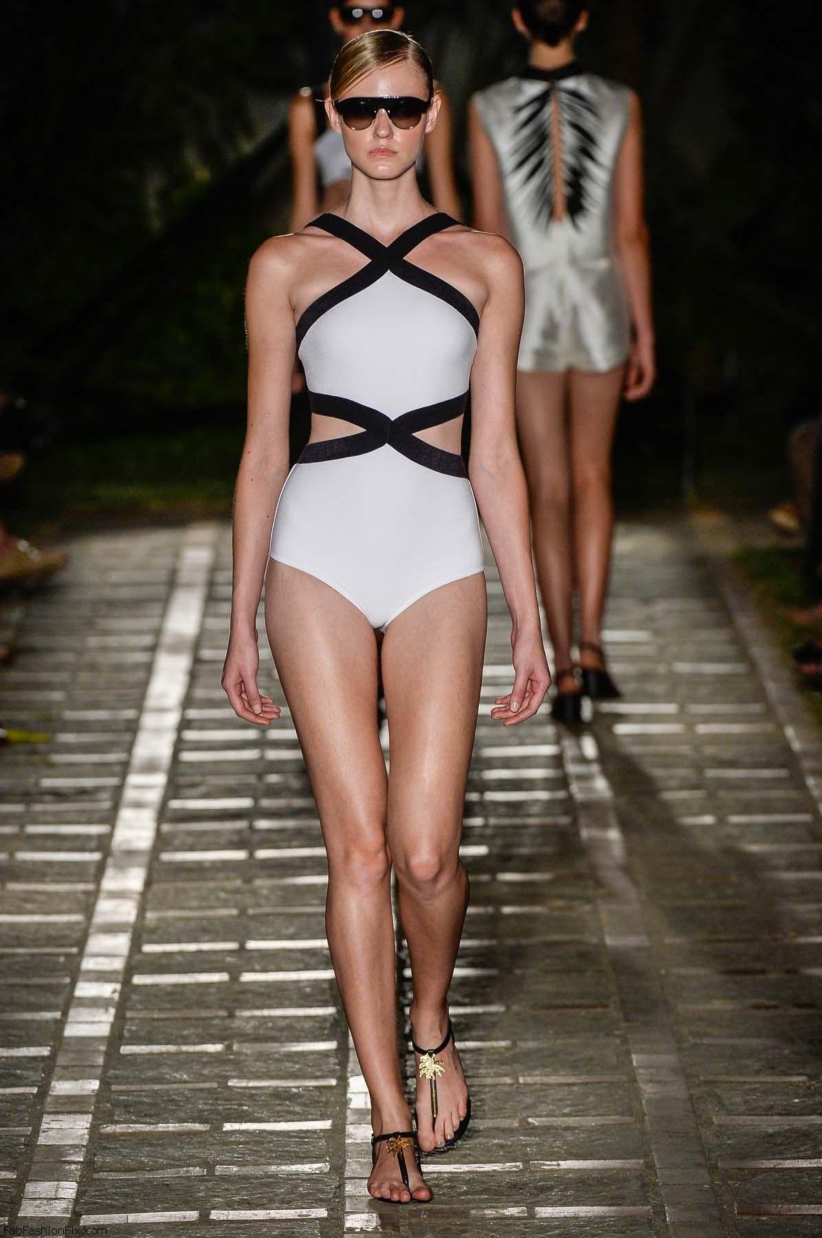 desfile-osklen-praia-fashion-rio-verao2015-106