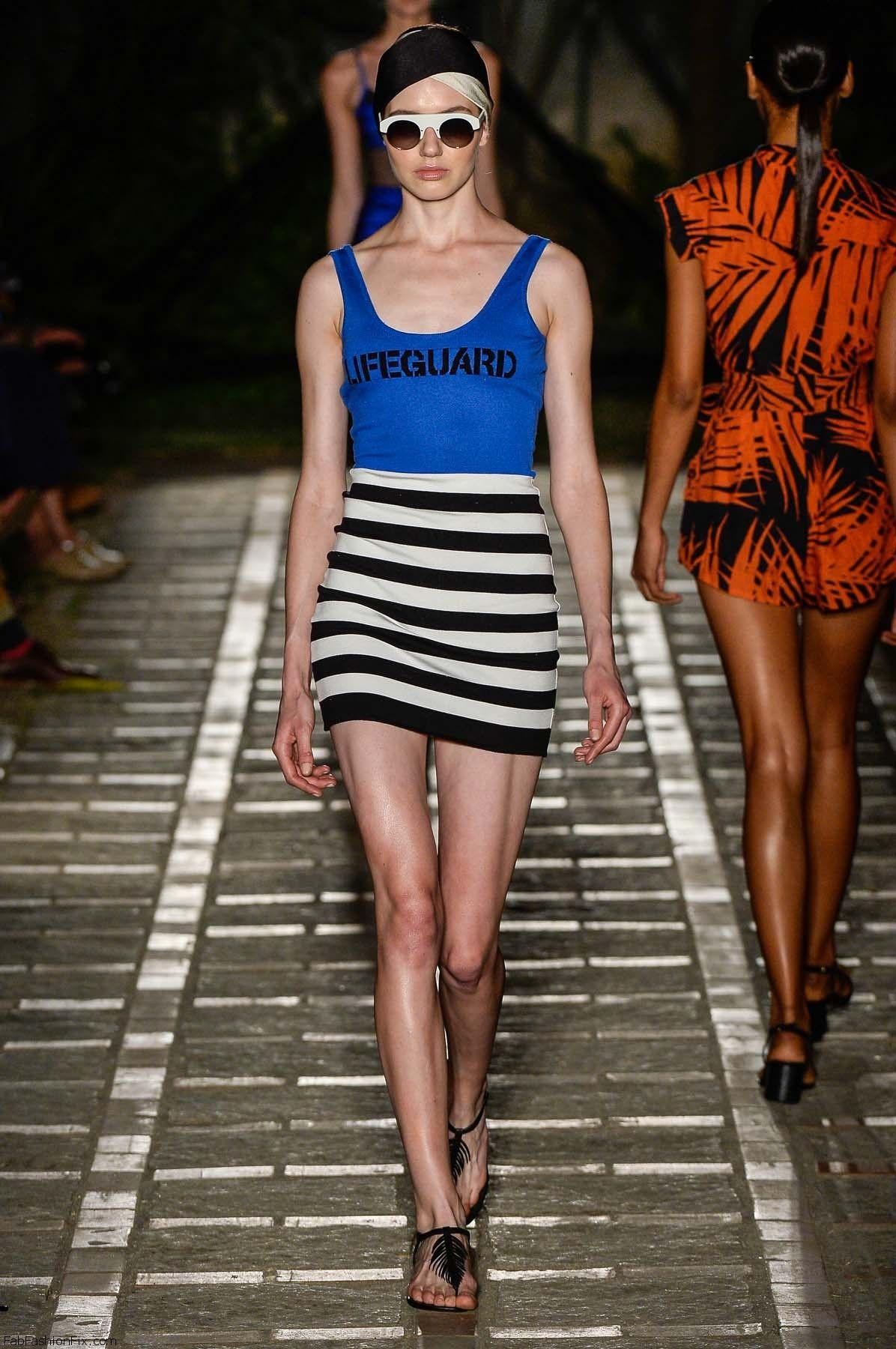 desfile-osklen-praia-fashion-rio-verao2015-115