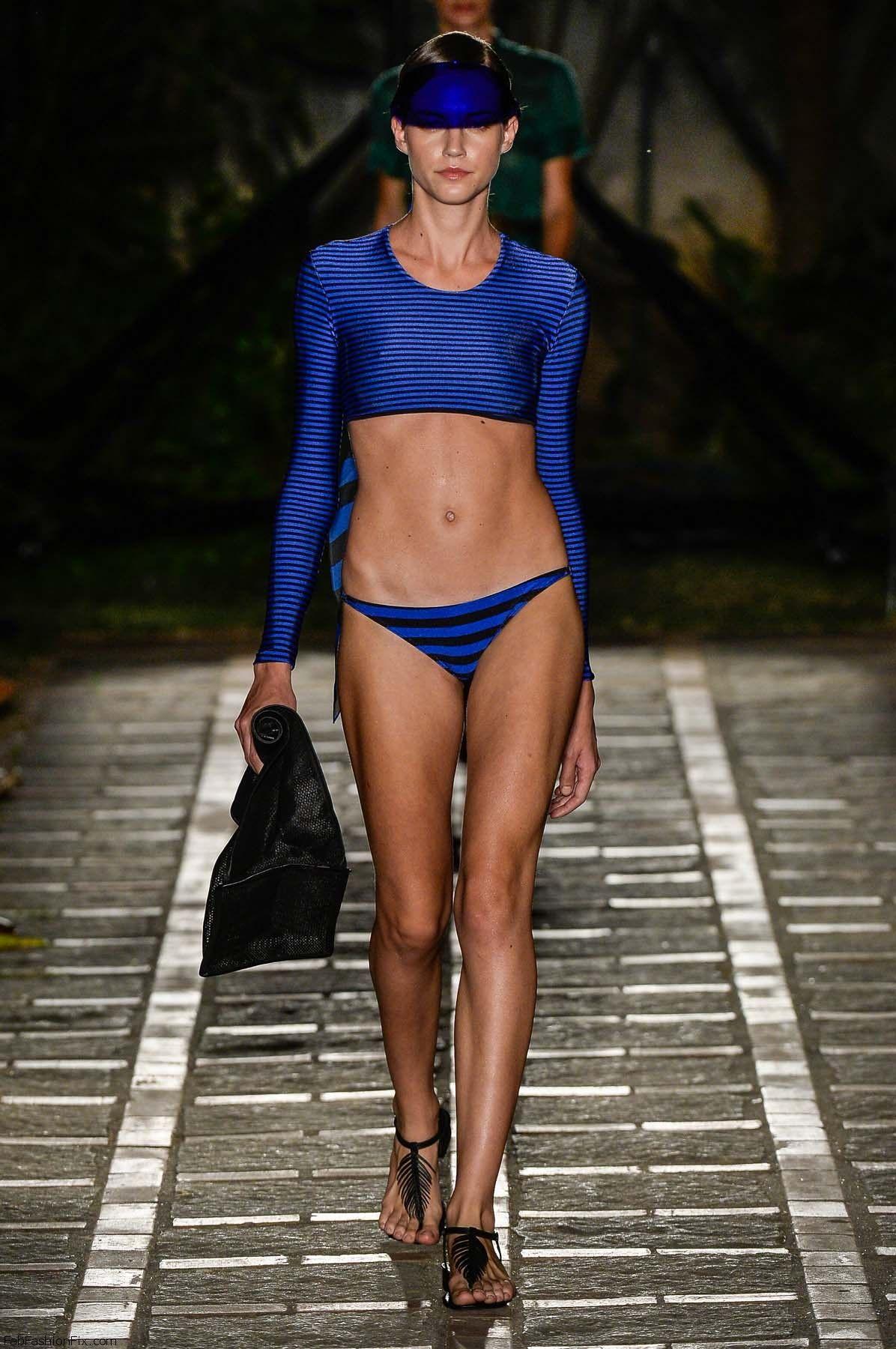 desfile-osklen-praia-fashion-rio-verao2015-117